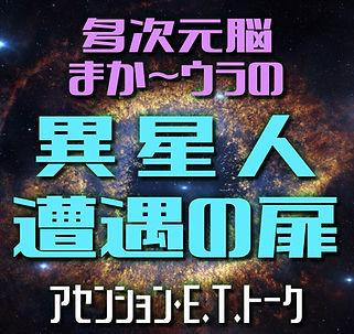 異星人遭遇の扉.jpg