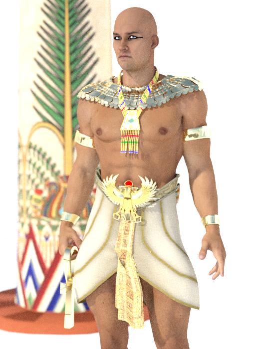 pharaoh06