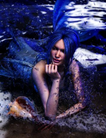 Mermaid-Test01-1.png