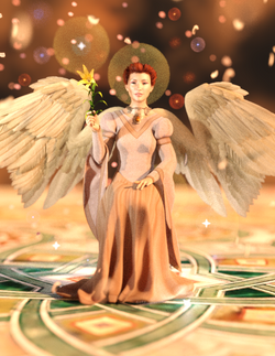 AngelWing01