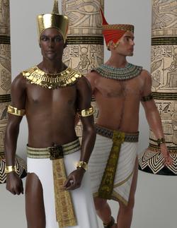M3-Pharaoh03