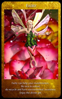 14-Fairy-SM