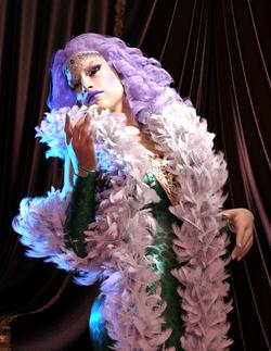 sparkle-feather01