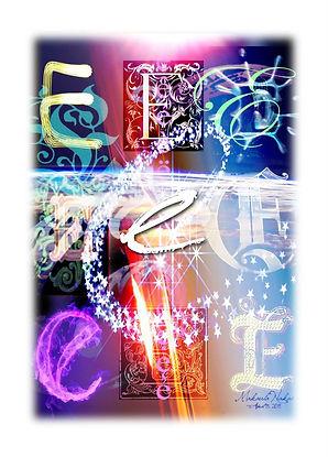 eCard-E.jpg