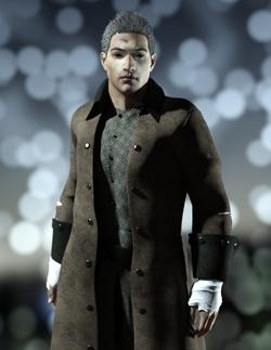 Kokura-Coat5