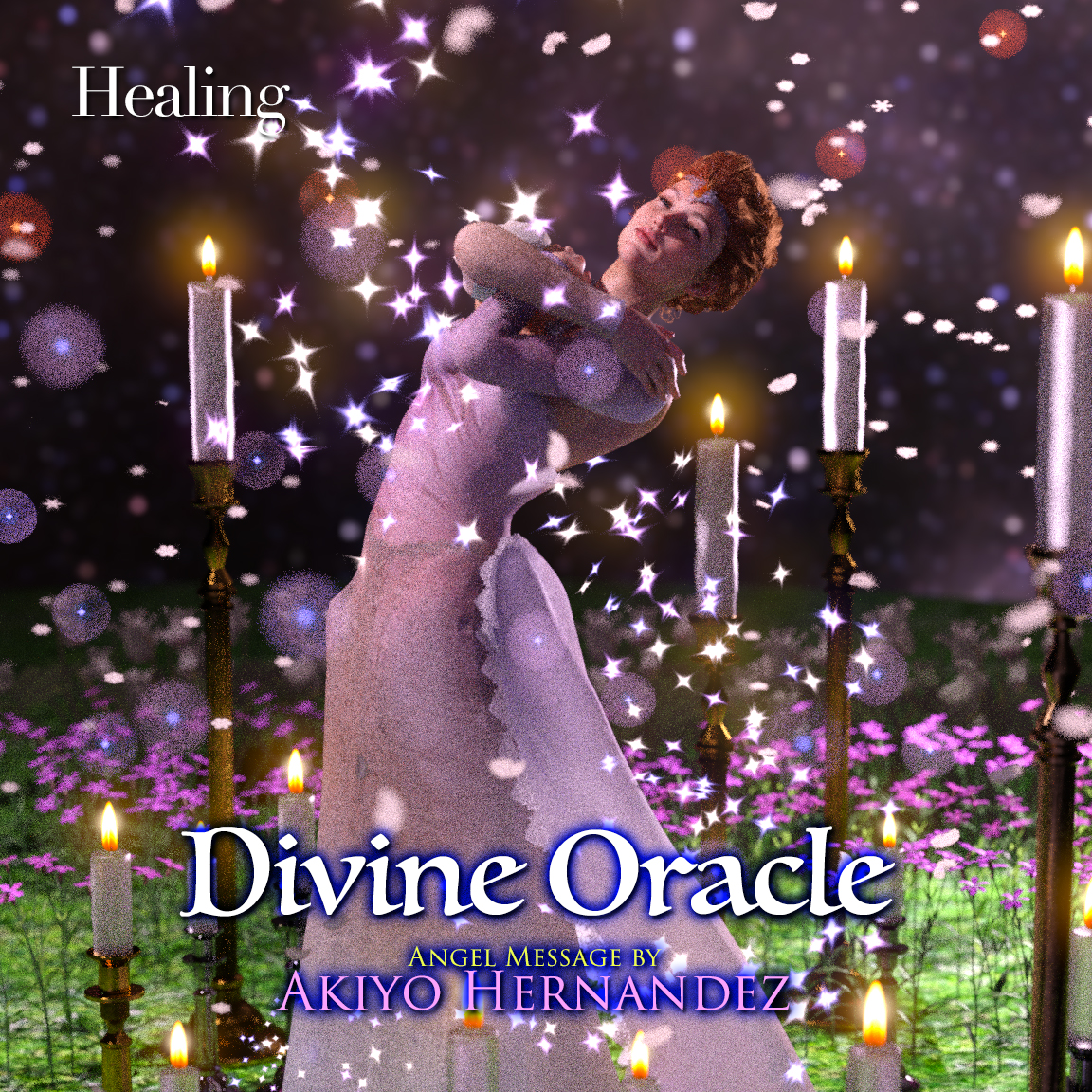 29-Healing
