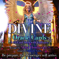 00-Divine