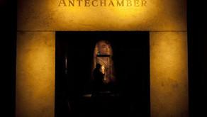 ツタンカーメン王の埋葬品の秘密