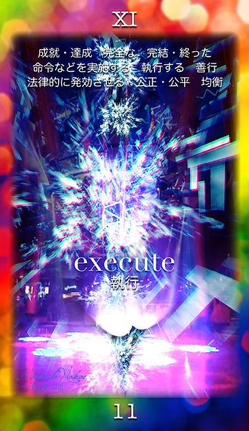 A11-execute.jpg
