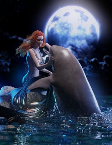 G2-marmaid-moon2.png