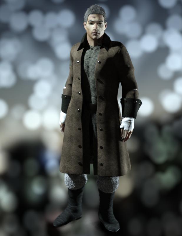 Kokura-Coat2