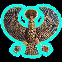 Horus-BirdJewelry.png