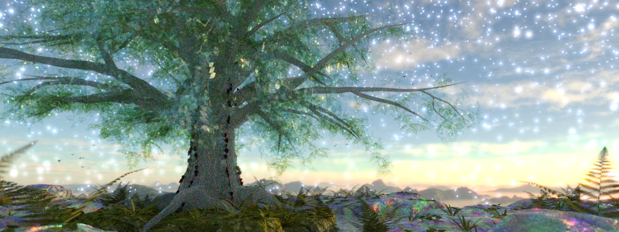 TreeOfLifeTest02.png
