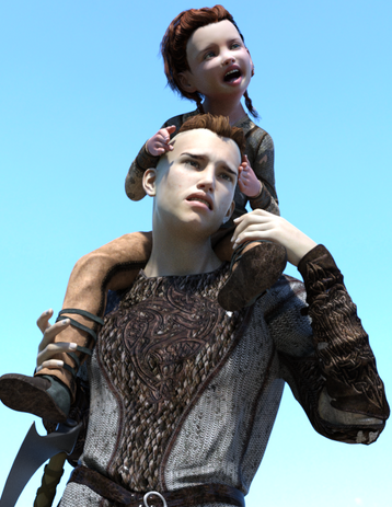 Astrid02.png