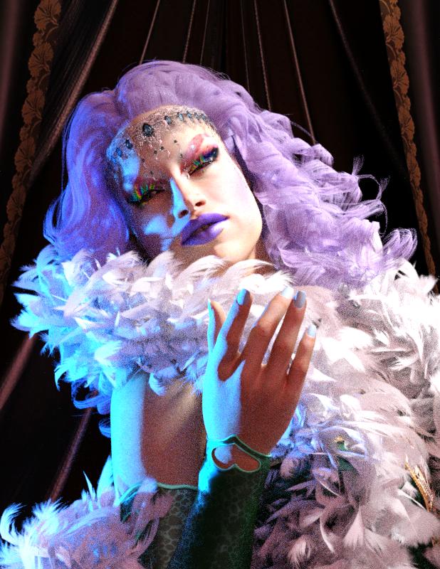 sparkle-feather03