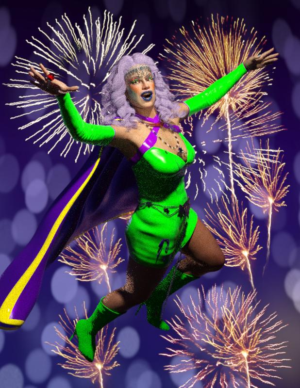 sparkle-fireworks