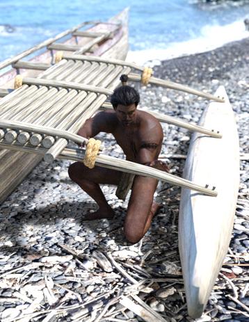 G3-Niuhi-Canoe.png