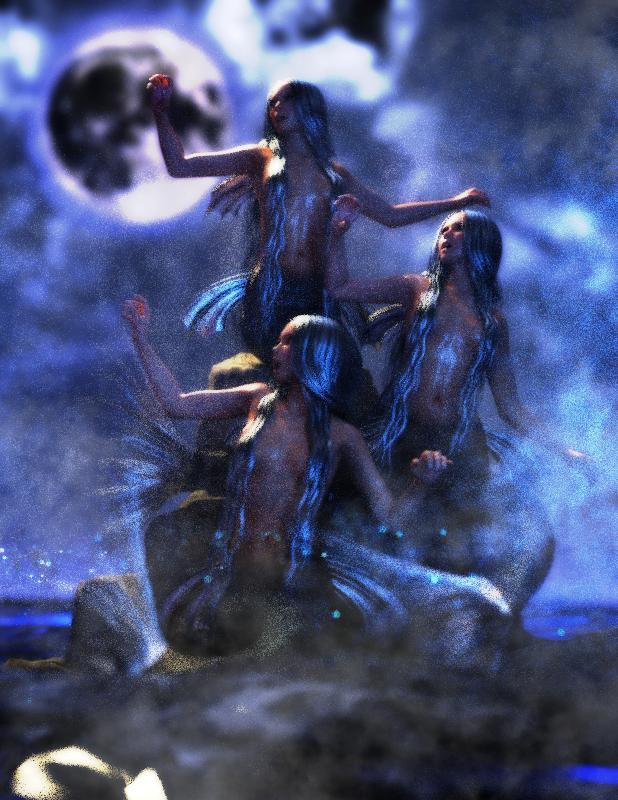 Siren-06-2.png