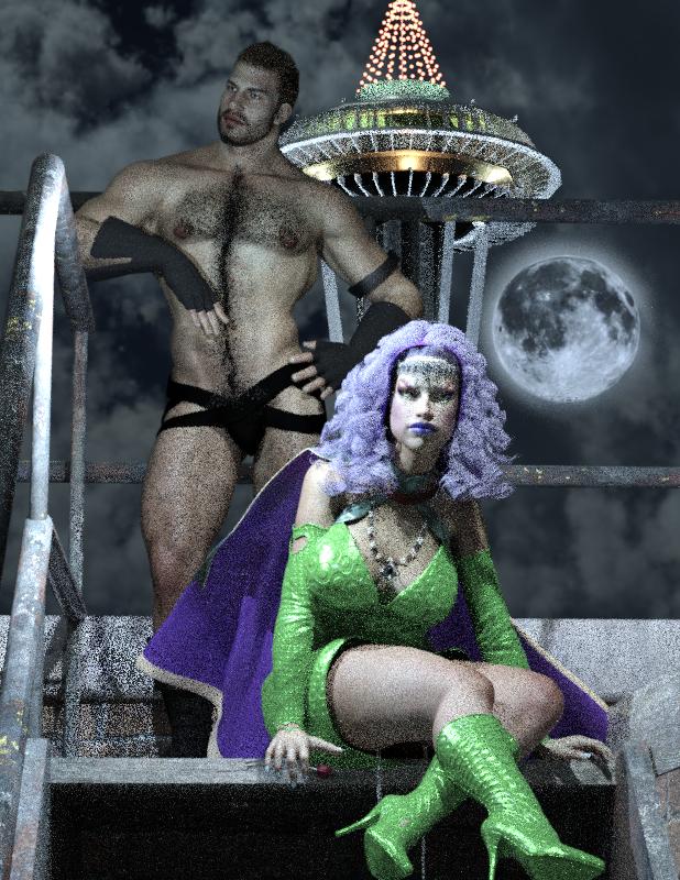 Sparkle-Purple04