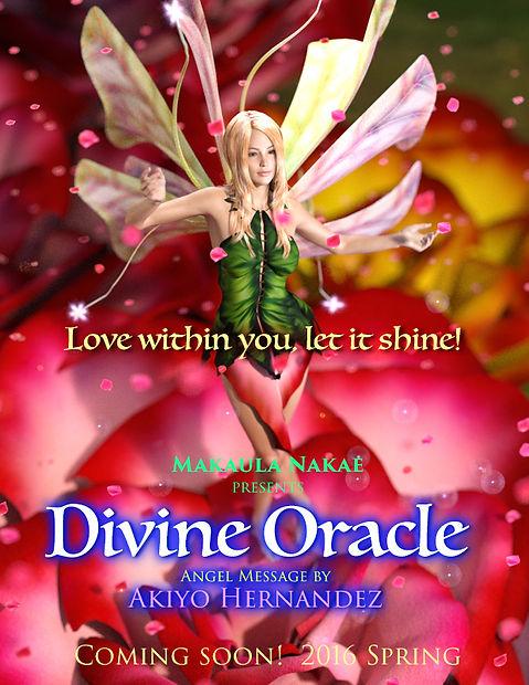 DivineOracle03.jpg