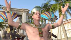 pharaoh02