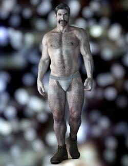 Ulrich-Body