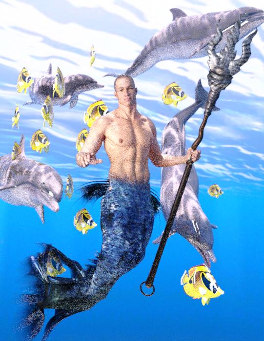 Mermaid-test2