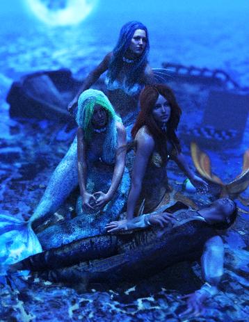 G2-Mermaids04-2.png