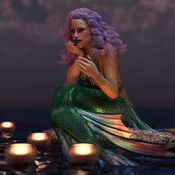 SParkle-mermaid02