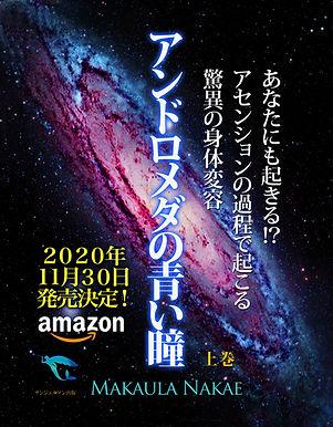 Andromeda-1F2.jpg