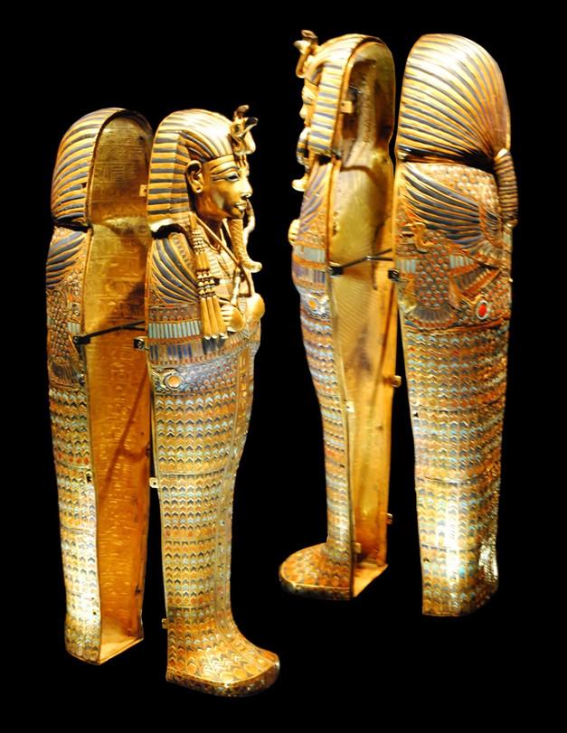 Gold Coffin2.jpg