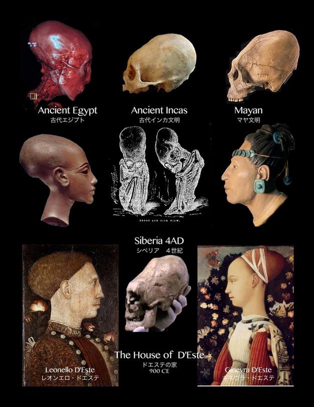 Ancient Sculs.jpg