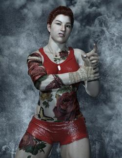 Wild Rose-Tattoo04