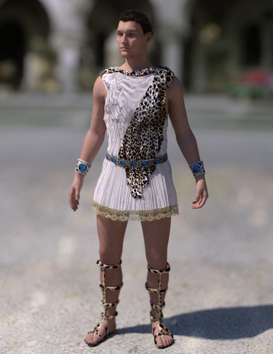 Roman02