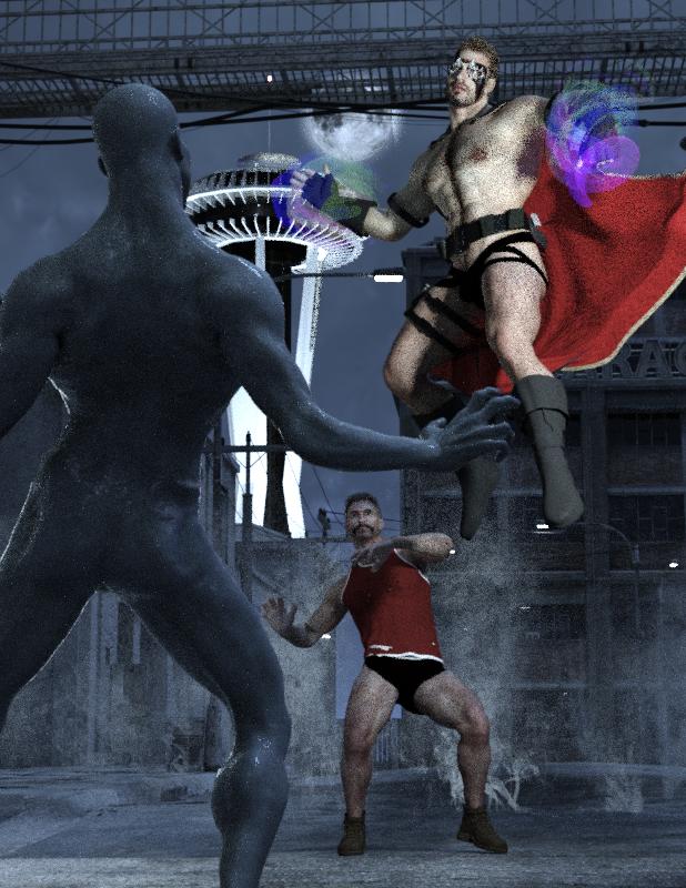 ROgan-Fighting01