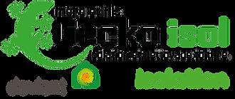 logo.gecko.tef.png