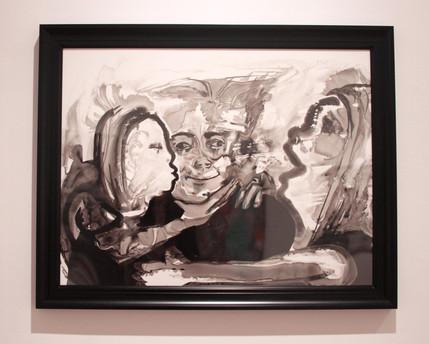 Artist Monica Carrier (17)