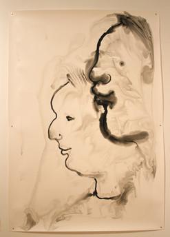 Artist Monica Carrier (36b)