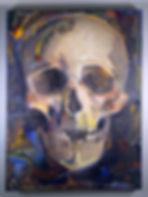 Cranium_Burgos.jpg
