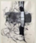 Kenneth Park.jpg