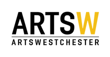 2016-logo-for-print-01.png