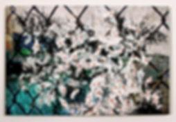 8.Feathers&Bridge.jpg
