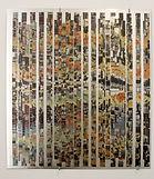 22a.Untitled_Triptych1.jpg