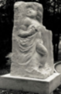 Monumental Scale Sculpture.jpg