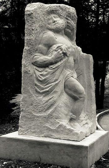 Monumental Scale Sculpture.jpg