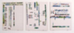 19.Map_Studies.jpg