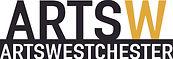 ArtsW-logo-BlackGold.jpg