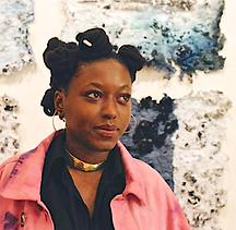 Adebunmi Gbadebo Portrait Radical Vision.png