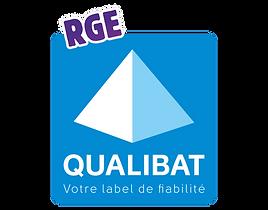 Symbole-Qualibat-RGE.png