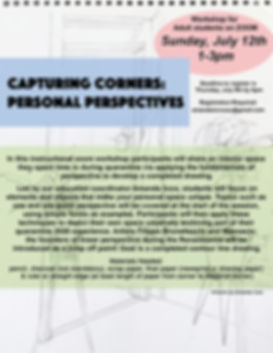 QuarantinePerspectiveWebsite.jpg